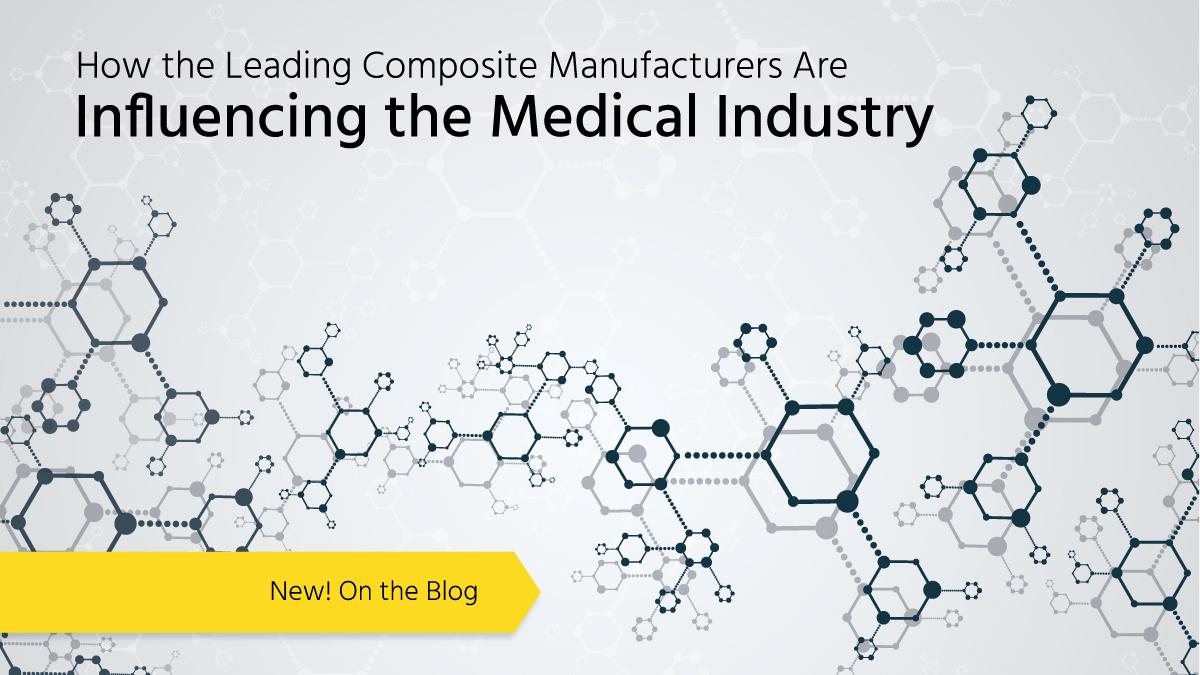 Medical Composites