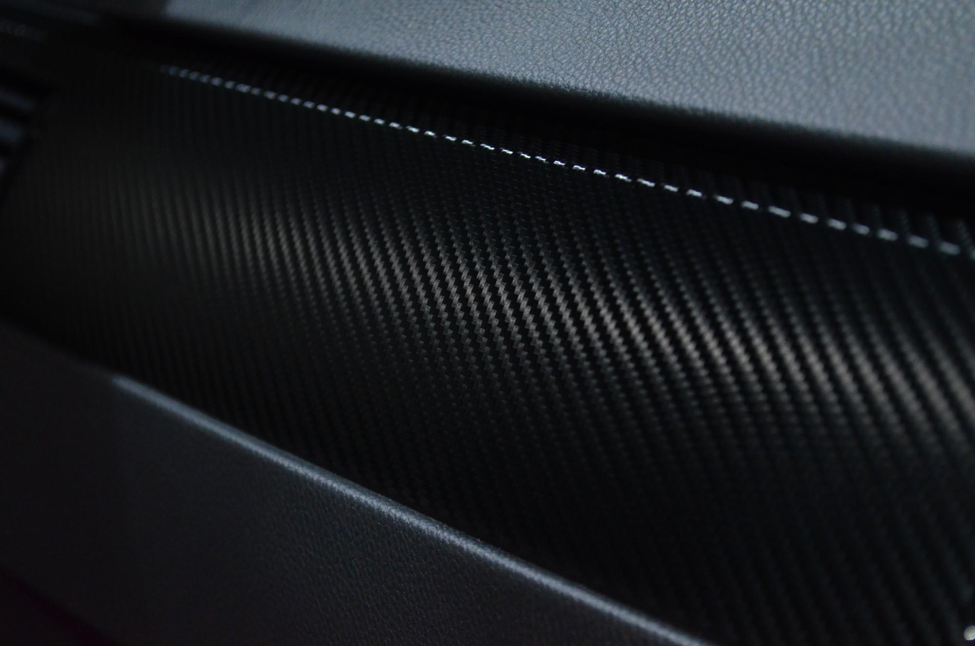cost of carbon fiber
