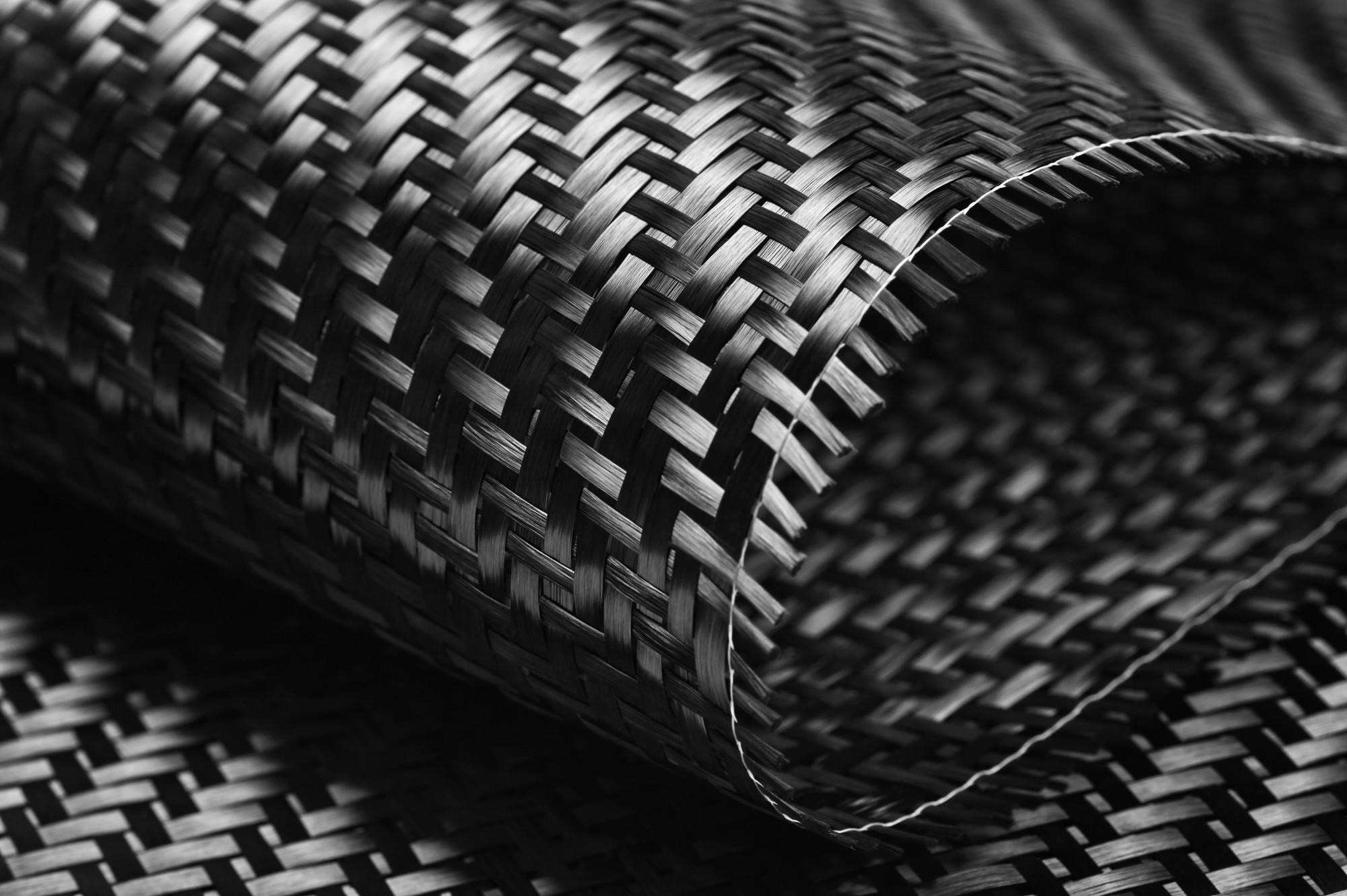 carbon fiber cost